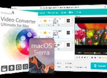 4Videosoft Video Converter Ultimate 9.1.26 Crack FREE Download