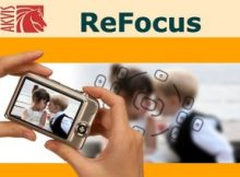 AKVIS ReFocus 7.0.671.14611 Crack FREE Download