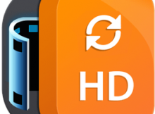 Aiseesoft HD Converter 9.2.8 Crack FREE Download