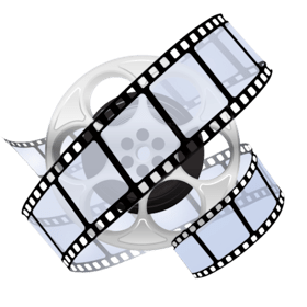Any Video Converter Ultimate 6.1.10 Crack FREE Download