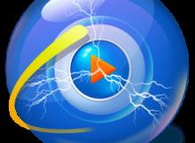 AnyMP4 Mac Video Enhancement 8.2.10 Crack FREE Download