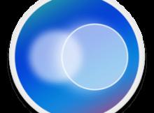 Bokeh 1.0 Crack FREE Download