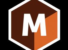 Mocha VR 5.6.0 Crack FREE Download