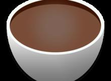 Chocolat 3.4 Crack FREE Download