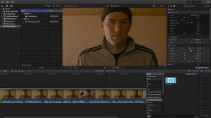 CrumplePop VideoDenoise 1.0.4 Crack FREE Download