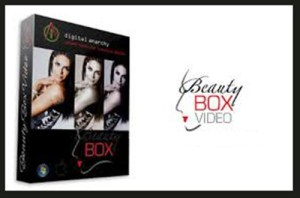 Digital Anarchy Beauty Box Video 4.2.0 Crack FREE Download