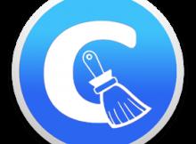 Dr. OS Disk Cleaner Pro 3.9 Crack FREE Download