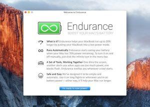 Endurance 2.0 Crack FREE Download