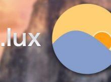 Flux 7.1.11 Crack FREE Download
