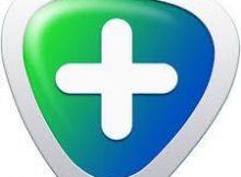 Mac FoneLab 9.1.32 Crack FREE Download