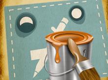 Icon Maker 1.5 Crack FREE Download