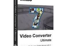 ImTOO Video Converter Ultimate 7.8.19 Crack FREE Download