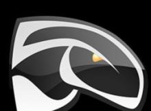 Komodo IDE 11.1.0.91033 Crack FREE Download