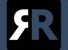 Mirror for Grundig TV 1.0.1 Crack FREE Download