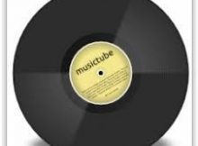 Musictube 1.8 Crack FREE Download