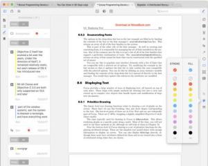 PDFGuru Pro 3.0.26 Crack FREE Download