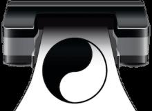 PrinTao EPSON Home Studio Edition 8.0r12 Crack FREE Download