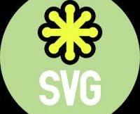 SVGViewer Pro 1.1 Crack FREE Download