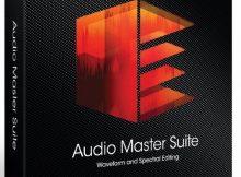 Sony Audio Master Suite 2.5.0.133 Crack FREE Download