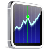Stock 3.8.4 Crack FREE Download