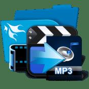 Super MP3 Converter 6.2.27 Crack FREE Download
