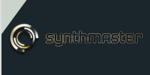SynthMaster 2.8.10 Crack FREE Download