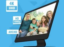 Tipard HD Converter 9.1.16 Crack FREE Download