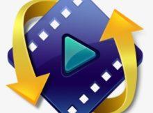 Tipard Video Converter 3.8.31 Crack FREE Download
