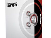 Waldorf Largo 1.7.5 Crack FREE Download