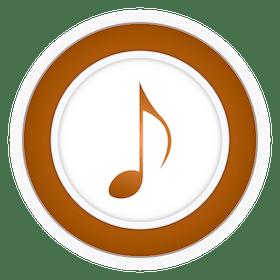 i39 1.5.2 Crack FREE Download