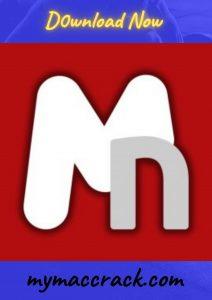 Mestrelab Mestrenova 14.1.2 Crack Free Download