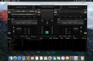 DJ Mixer Professional 3.6.10 Crack FREE Download