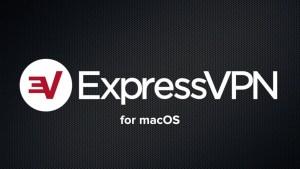 ExpressVPN 6 Crack FREE Download