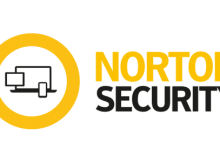 Norton Security 2015 6.2 Crack FREE Download
