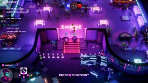 Party Hard 1.4 Crack FREE Download
