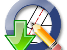 QCAD 3.16.5 Crack FREE Download