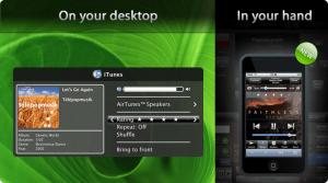 Remote Buddy 1.30.2 Crack FREE Download
