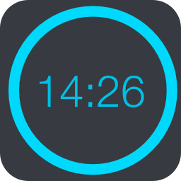 Timer 9.0.3 Crack FREE Download