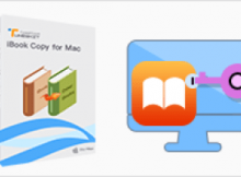 TunesKit iBookCopy 2.1.3.598 Crack FREE Download