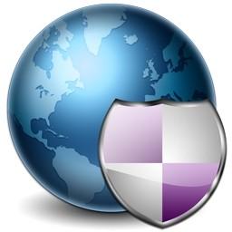 Virus Scanner Plus 3.10 Crack FREE Download