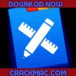 Tap 1.5.11 Crack FREE Download