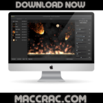 Particle Designer 2.7 Crack FREE Download