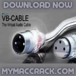 Virtual Audio Cable 4.64 With Crack Free Download [Latest]