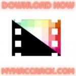 Pixel Film Studios Crack FREE Download