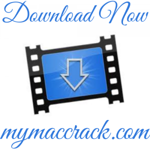 MediaHuman YouTube Downloader 3.9.9.55 Crack With Serial Key Mac