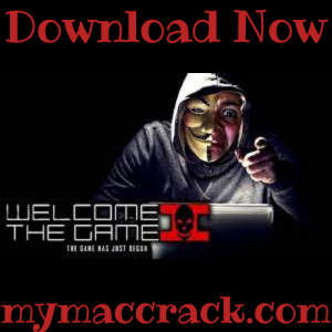 Welcome to the Game Cracked MacOSX Free Download