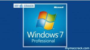 Windows 7 SP1 Ultimate Preactivated June 2021