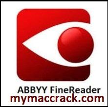 ABBYY FineReader 15.0 Crack + Torrent [2021 Latest]