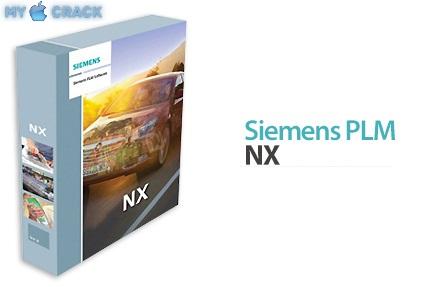 Siemens PLM NX 2021 Mac Crack Download FREE
