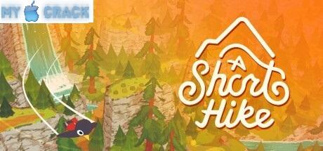 A SHORT HIKE MAC GAME FREE DOWNLOAD